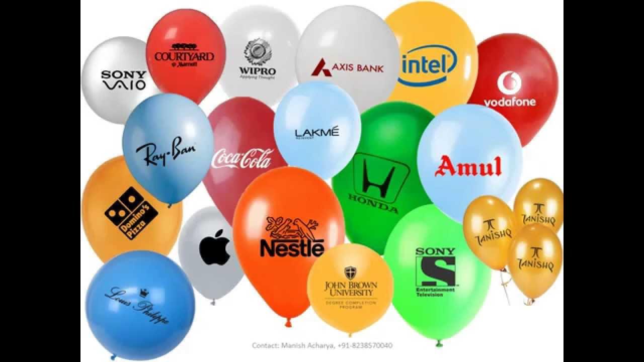 balloon printing in sharjah uae | Qasaralmurjan