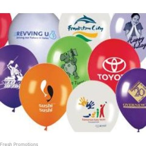 balloons machine wholesale