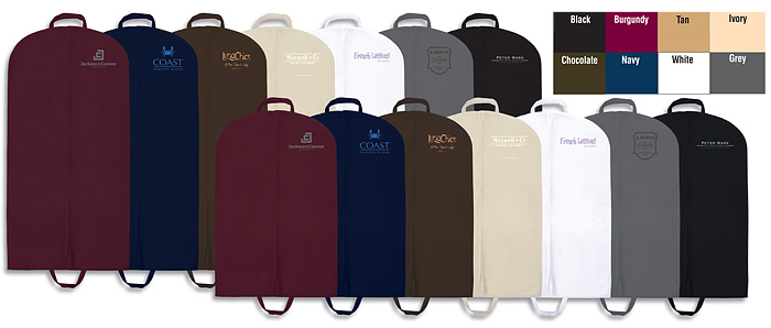 c6c89b3a3e5 Garments bag suppliers in sharjah, wholesale suit bag, suite cover ...
