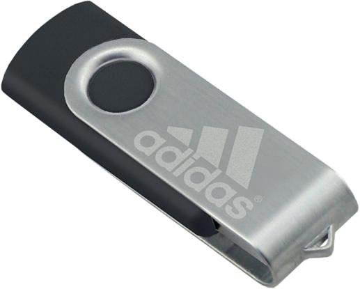Laser Marking in sharjah, Laser Engraving, Pen, USB, Key