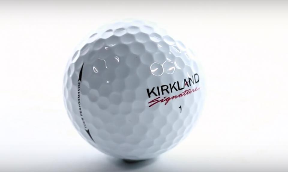 Golf Ball Printing In Sharjah Large Format Dye Sublimation Heat