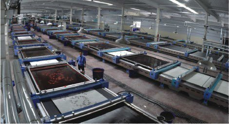 d9ac9dd1 want to buy silk screen printing machinery, ink, sublimation machine ...