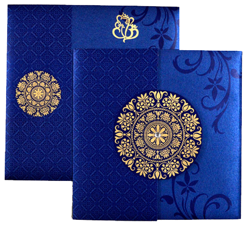 Wedding Invitation Cards Images as amazing invitations design