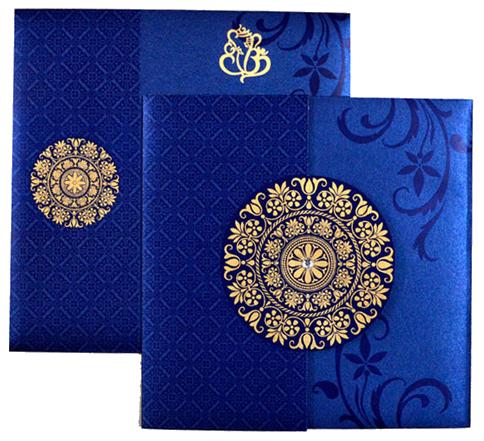 Beautiful Wedding Cards Manufacturer In Sharjah Uae