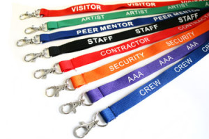 customized-full-color-lanyard-printing-in-dubai-qatar-oman-africa