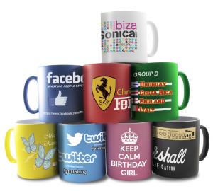 sharjah-promotional-mug-printing-in-dubai-qatar-oman-bahrain-uae