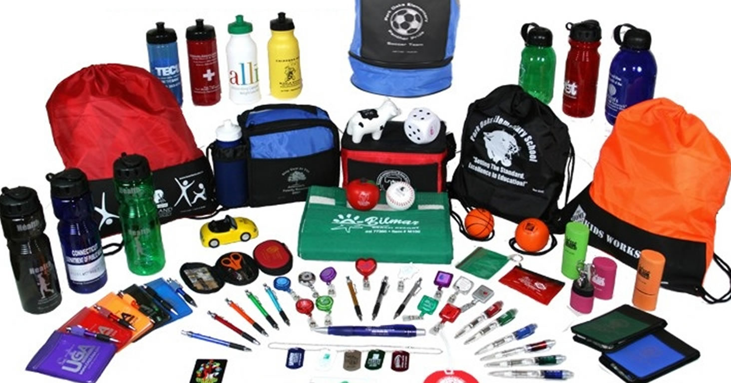 Promotional Amp Gift Items Printing And Supplier In Africa