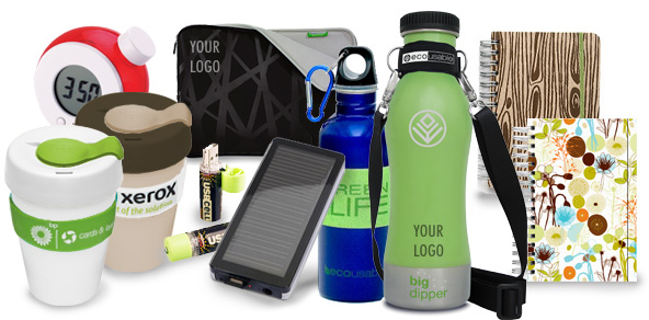 Cheap promotional items supplier in dubai, Corporate gift