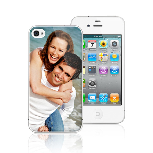 new concept 4a4a2 6e870 mobile cover photo printing | Qasaralmurjan