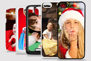 promo code b8d8e 8e676 Mobile phone cover printing, smart phone case 3d printing, photo ...