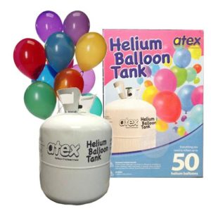 Helium-balloons-ribbons-helium-balloon-gas-tank-party-balloon-printing-in-dubai-sharjah-uae