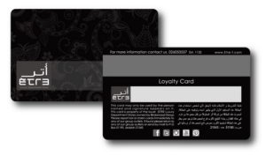 Transparent-loyalty-card-luxury-plastic-loyalty-cards-point-rewards-cards
