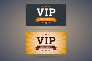Vip-Club-Membership-Card-Design-printing-in-dubai-sharjah-uae