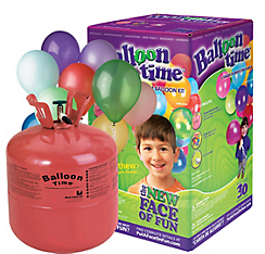 balloon-filling-helium-gas-supplier-helium-tank-in-dubai-sharjah-abudhabi-ajman-al ain-uae