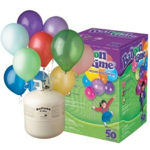 helium-tank-supplier-in-uae-balloon-time-helium-tank-kit-with-50-latex-balloons-printing