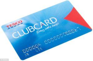 letter-embossed-foiling-spot-uv-hologram-laminated-pvc-plastic-cards-visa-credit-cards-printing