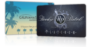 superior-quality-luxury-premium-loyalty-cards-printing-in-dubai-rewards-pvc-plastic-cards