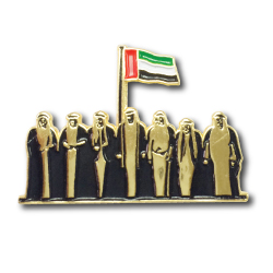 national-day-gift-items-in-dubai-uae
