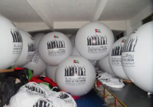 national-day-logo-printing-on-balloon