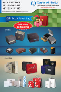 gift-box-and-paper-bags