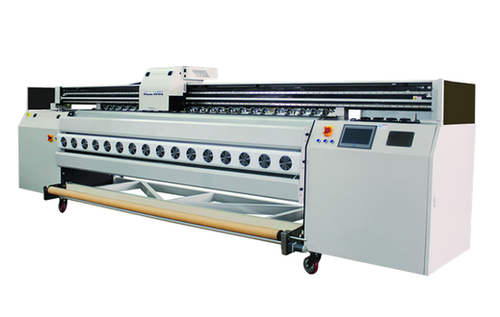 custom flag printer in dubai sharjah uae