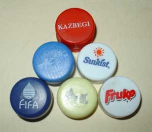cap-pad-printing-in-uae