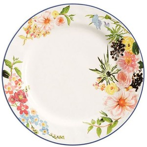 plate-ceramic-bowl-printing-in-dubai-uae